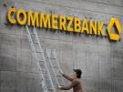 111213_wir_commerzbank