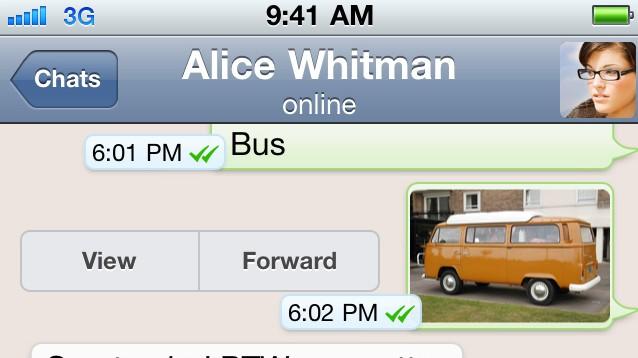 WhatsApp, heytell, SMS, Whatsapp, Smartphone,