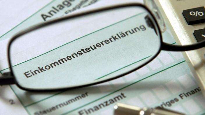 Ehegattensplitting könnte zu einem zentralen Thema im Bundestagswahlkampf werden