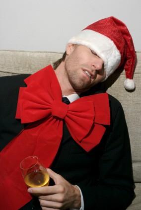 Alkohol Weihnachtsfeier.Weihnachtsfeier Bloß Nicht Zu Viel Trinken Karriere