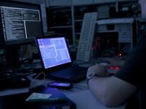 Behörden von Bund und Land beteiligen sich an Cyber-Abwehr-Übung