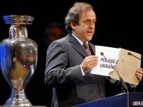 EURO2012 - Pokal