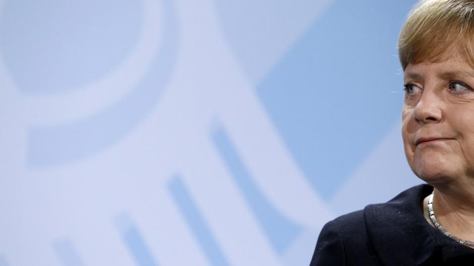 Schuldenkrise in Europa Deutschlands Rolle in der Eurokrise
