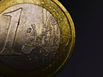 Berlin erwägt gemeinsame Anleihen mit Triple-A-Staaten