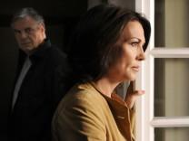 ZDF-Fernsehfilm 'Liebesjahre'