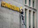 111205_wir_commerzbank