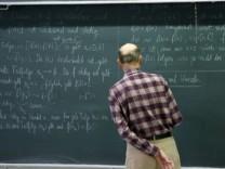 Der ideale Lehrer