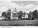 Sth1936_LebensbornHeim_S_AnsiK-HeimSthOberb