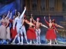 peter.bauersachs_ballett-russ-staatstheater-stadthalle-3_20110114091001