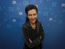 Bettina Reitz wird neue BR-Fernsehdirektorin