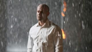 Arte praesentiert am Freitag mit 'Die Stunde des Wolfes' einen duesteren Thriller