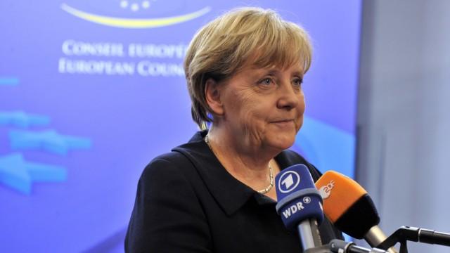 Schuldenkrise in Europa Ergebnisse des EU-Gipfels
