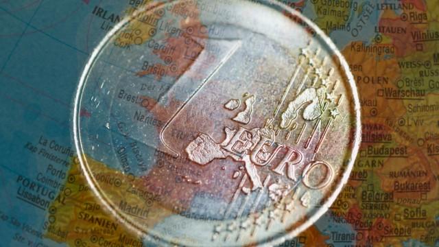 Berichte: S&P wird Ausblick für Deutschland senken
