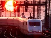 Bahn Bahnfahren Bahnpreise, apn