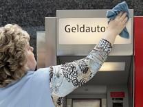 Bilanz-Pk der Sparkasse Köln-Bonn