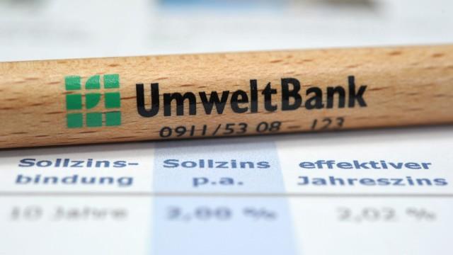 Ethikbanken in Deutschland