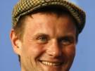 Devid Striesow wird Tatort-Kommissar