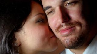 warum online dating funktioniert