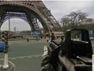 google shootview