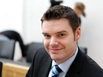 FDP-Fraktionsvorsitzender im Saarland gibt Amt auf