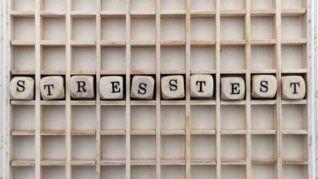 'Stresstest' zum Wort des Jahres 2011 gekuert