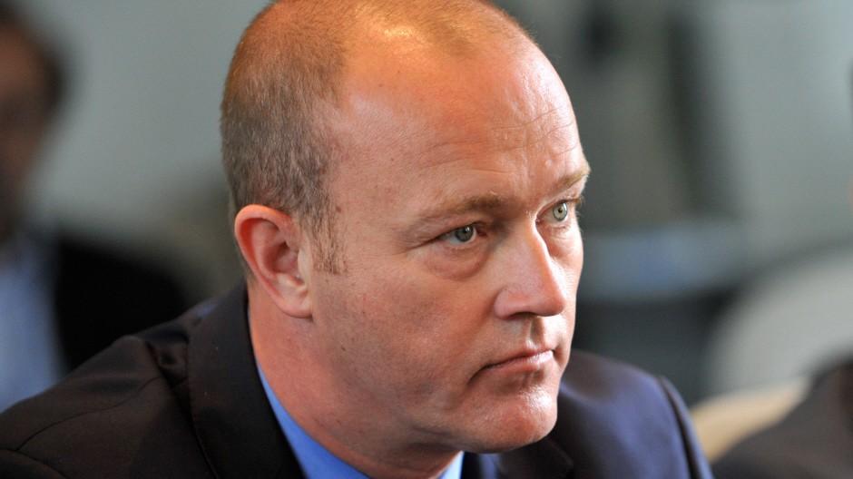 Gribkowsky-Verteidiger machen Richtern schwere Vorwürfe