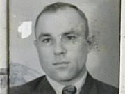 John Demjanjuk ddp