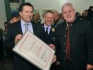 peter.bauersachs_ausbildungspreis-stadtverwaltung-091210_20101210094002