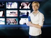 Philipp Walulis sieht fern tele5