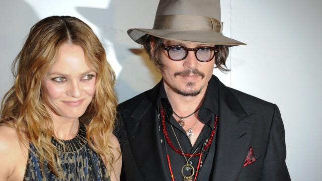 Promis Streit mit Amber Heard