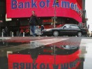 LOA08_BANKOFAMERICA-BIAS_1222_11