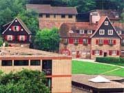Odenwaldschule, Missbrauch, dpa