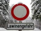 Lawine Tirol Frankreich