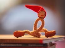 Nisse Weihnachten bei den Dänen Literatur Geschenke Tipps