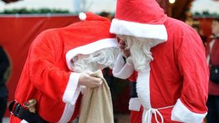 Geschenke Tipps: Weihnachten Buch Geschenke Tipps Literatur