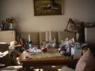 Wohnzimmer-Ruth Wunsch
