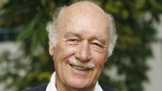 Playmobil-Chef Horst Brandstätter wird 75 Jahre alt