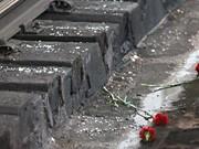 Selbstmordanschläge in Moskau, dpa