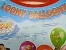 Spielzeug mit bösen Nebenwirkungen (Bild)