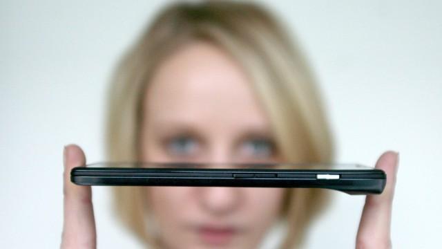 Alter Name, neuer Erfolg? Motorola belebt Razr wieder