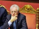 Mario Monti Italien Staatsanleihen Bonds Auktion Euro Krise