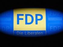 FDP Hessen
