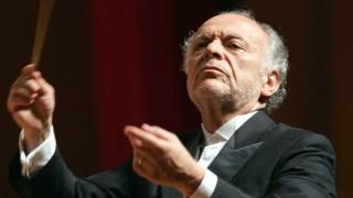 Lorin Maazel Dirigent