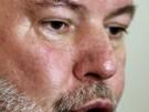 Parteientricks im ZDF - Kurt Beck klagt (Bild)
