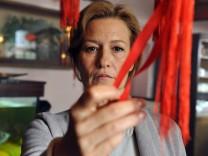 ARD zeigt den Bestseller 'Der Chinese' als Spielfilm