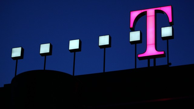 Telekom legt Schmiergeld-Affäre bei