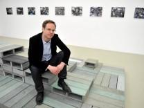 René Zechlin - Kunstverein Hannover