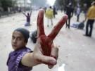 AMR08_-EGYPT-PROTEST_1216_11