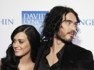Russell Brand Katy Perry Ehe Scheidung