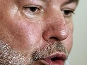 Kurt Beck, Staatsvertragm ZDF, dpa
